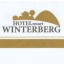MTB-fietsroutes Hotel Winterberg (toproutes)