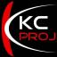 KC Projects