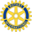 Channel Rotary Club (Folkestone)