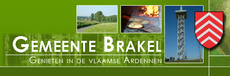 Toerisme Brakel