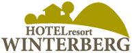 Hotel Winterberg Resort (NL)