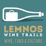 Lemnos Wine Trails