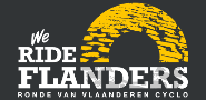 We Ride Flanders - Ronde van Vlaanderen Cyclo