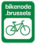 bikenode.brussels - The Brussels Bottom Up Cyclingnode Network
