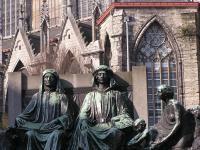Javn Van Eyck