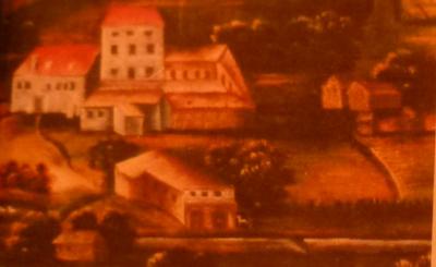 Kontaktanzeigen Sankt Marienkirchen an der Polsenz - Locanto