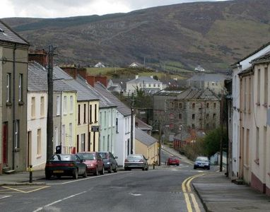 Whats happening in Donegal on Sunday, November 6th