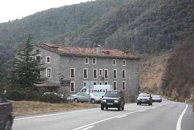 Puigcerda Bagnères De Luchon Race Cycle Route Routeyou