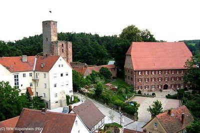 Hilpoltstein kath kirche 53175882
