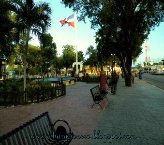 plazoleta Duarte - Plaza | RouteYou