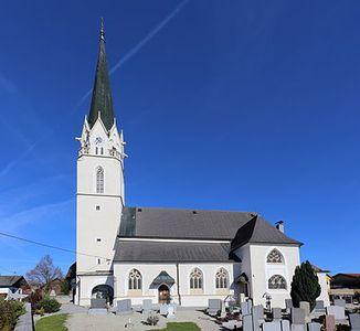 Sankt marienkirchen an der polsenz mdchen kennenlernen