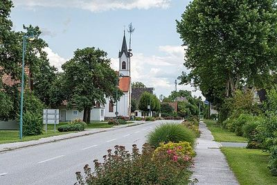 Natternbach singles kostenlos - Neu leute kennenlernen in