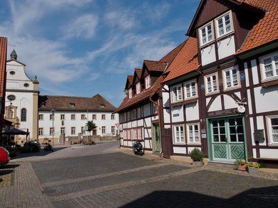 Porta osnabrück