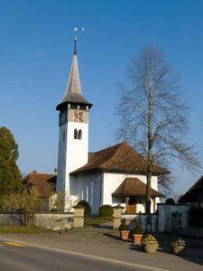 Turnverein Steffisburg: Ttigkeitsprogramm