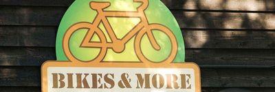 Bikes&More