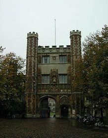 daterend kasteel Donington gratis dating sites Washington State
