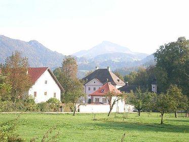 kloster reisach