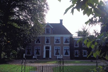 Zwolle Almelo Fietsroute Routeyou