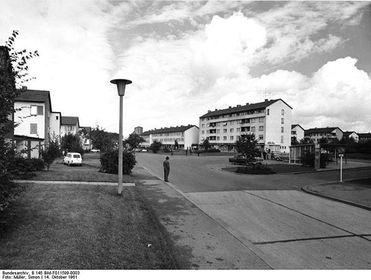 Blauer Punkt Neckarsulm Bad Friedrichshall Hikingroute Routeyou