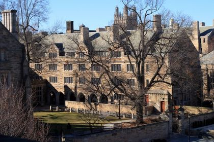 Discovering New Haven and Yale University - Recreational