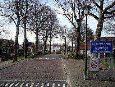Toertocht 2019 - Standaard autoroute | RouteYou