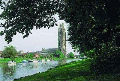 daterend kasteel Donington is het OK om hook up op de Universiteit