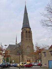Almelo Rondje Twente Recreatieve Fietsroute Routeyou