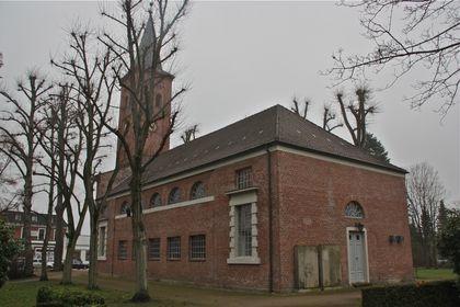 Amtsgericht Bad Segeberg – Wikipedia